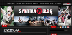 Permalink to Spartan Blog post image