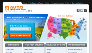 Permalink to Auto Insurance Quotes from AutoinsuranceEZ.com post image