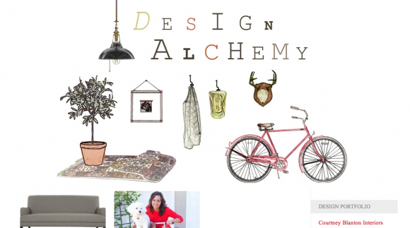 Design Alchemy