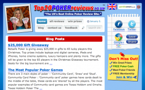 Permalink to UK Poker Reviews post image