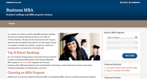 Permalink to Business MBA post image