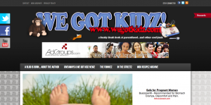 Permalink to We Got Kidz post image