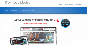 Permalink to Download Movies post image