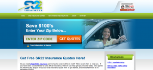 Permalink to SR22 Insurance Quotes, Cheap SR22 Insurance Online post image