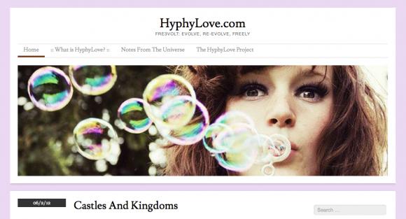 HyphyLove