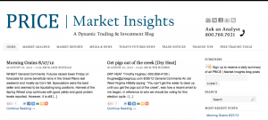 Permalink to PRICE | Market Insights post image
