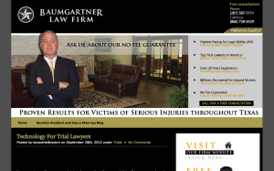 Permalink to Houston Accident and Injury Attorney Blog post image