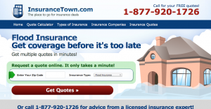 Permalink to InsuranceTown post image