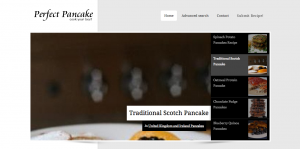 Permalink to Perfect Pancake – cook your best post image