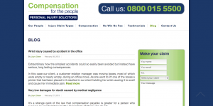 Permalink to Lloyd Green Solicitors post image