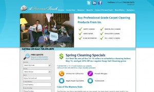 Permalink to The Denver Carpet Cleaners News and Tips post image