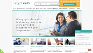 Permalink to Carter & Carter Legal Blog post image