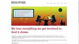 Permalink to Media Spider Blog post image