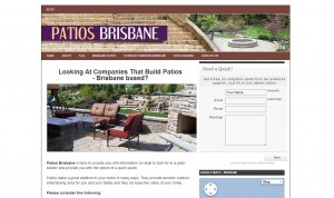 Permalink to Patio Brisbane post image