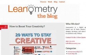 Permalink to The Leanometry Blog post image