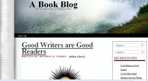 Permalink to A Book Blog post image