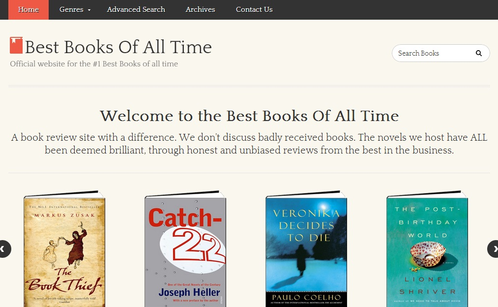 book reviews site Rt book reviews provides impeccable book recommendations with 200+ book reviews per month, exclusive excerpts, cover reveals, author interviews & more.