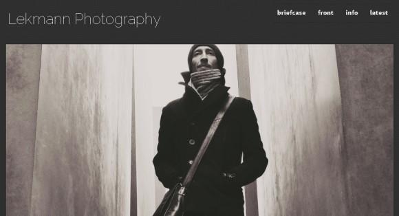 Lekmann Photography
