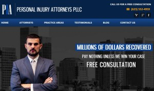 Permalink to Personal Injury Attorneys PLLC Blog post image