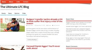 Permalink to The Ultimate LFC Blog post image