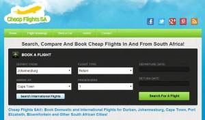 Permalink to Cheap Flights SA post image