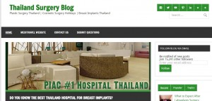 Permalink to Thailand Surgery Blog post image