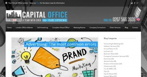 Permalink to Capital Office London post image