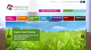 Permalink to My Home Carpet Cleaning post image