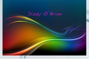 Permalink to Dizzy O'Brian post image