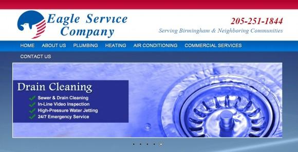 Plumbing Birmingham AL Blog