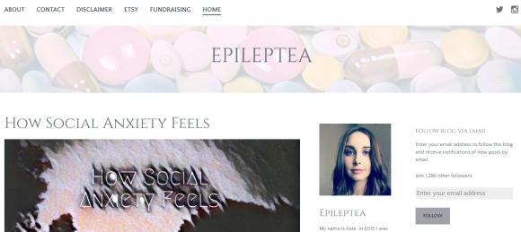 Epileptea