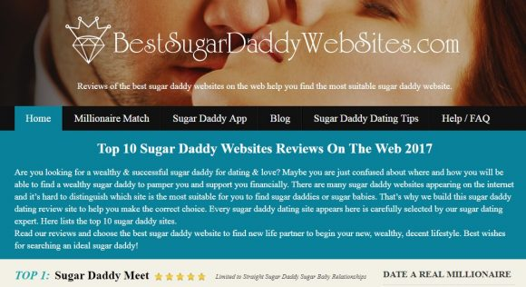 Dating sites reviews blog