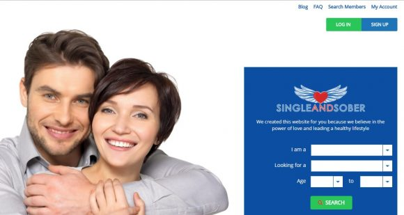 singles in halfway Halfway tree's best free dating site 100% free online dating for halfway tree singles at mingle2com our free personal ads are full of single women and men in halfway tree looking for serious relationships, a little online flirtation, or new friends to go out with.