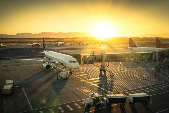 faro airport info